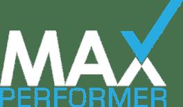 Max Performer